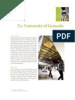 Universidad de Granada Handbook 6