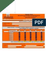 Software Sireva 5.7 e 2015 Publicacion