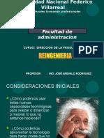 Hist.reingenieria
