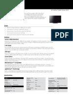 Sony KDL40BX421_mksp_TV user manual.pdf