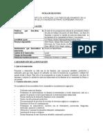biohuerto_rafaelino.doc