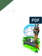 930722航空器飛行原理