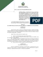 lei_n_6436.pdf