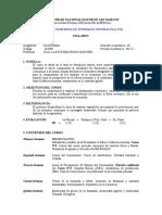 Economia-2015_I (Plan 2009)