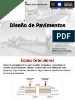 010 Dise No Pavi Mentos