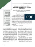 VIOLENCIA INTRAFAMILIAR E IMPACTO EN SALUD.pdf