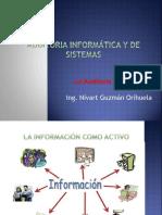 Semana 1-La Auditoria Informatica_2