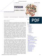 El Postkeynesiano_ Michal Kalecki.pdf