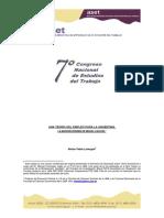 La macro economía de Kalecki.pdf