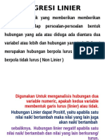 REGRESI LINIER.ppt