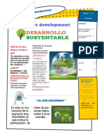 practica de vacaciones2.pdf