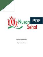 Manual_reg Nusantara Sehat