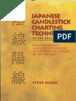 Steve Nison-Japanese Candlestick Charting Techniques-En