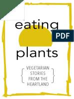 eating plants final compressed