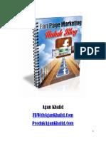 Fan Page Marketing untuk Blog.pdf