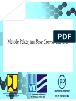 1504_20 Metode Pekrjaan Base Course Dan ATB Rev-01