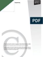 Chap 1 and 2.pdf