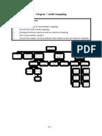Ch7-AuditSampling