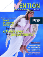 dc_600_200_83.pdf