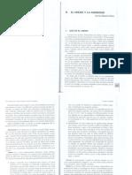 56-8 El miedo y la ansiedad.pdf