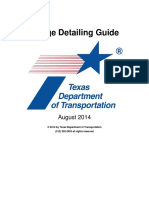 bridge-detailing-guide-TEXAS DEPARTMENT OF TRANSPORT.pdf