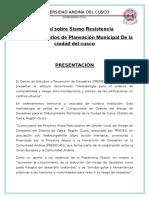 Manual sobre Sismo Resistencia