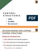 13Control Structures-1 (2).pdf