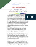 Buck - Madame Blavatsky in Simla.pdf
