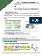 Psicofarma_Tema4_2016.pdf
