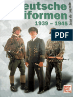 Deutsche Uniformen 1939-1945.pdf