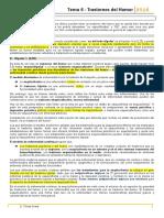 Psicofarma_Tema6_2016.pdf