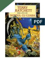 Terry Pratchett - Lumea Disc - 11. Domnul cu coasa.pdf