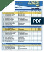 Cañete-Secundaria.pdf