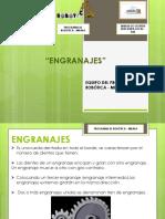 tema Engranajes.pdf