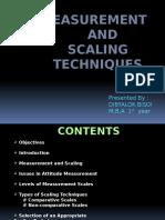 measurementandscalingtechniques-131203060810-phpapp01.pptx
