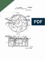 US3181931.pdf