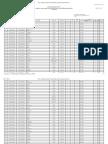 PDF.kpu.Go.id PDF Majenekab Pamboang Bondeutara 3 7564824.HTML