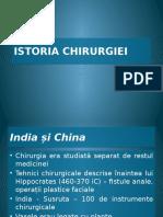 Istoria chirurgiei.pptx