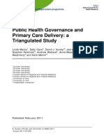 Marks_et-Al-Public Health Governance & Primary Care Delivery-Triangulated Study-SUMARIO