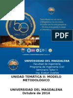 4.-20141002-METODOLOGIA