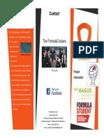 Brochure EPS Formula Student THU-2