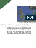 Geologi Regional f3 Laut Utara Belanda