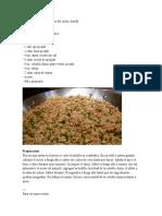 Ingredientes y preparación del Arroz chaufa.docx