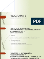 Diapositivas Conservacion Vial Seg 1