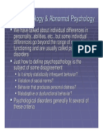 Psychopathology.pdf