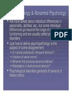Psychopathology.pdf