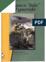 Ignacio Figueredo A