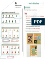 animaciones PPT.pdf