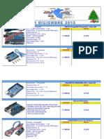 12. Stock Diciembre - 2015_kit_ Ard
