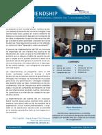Boletin Seguridad Operacional Edicion No 7 Noviembre (1)